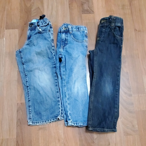Old Navy Other - Toddler boy jeans